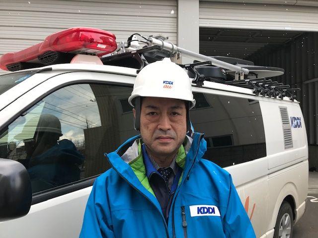 札幌TC・中村健志