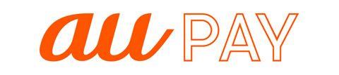au PAY ロゴ