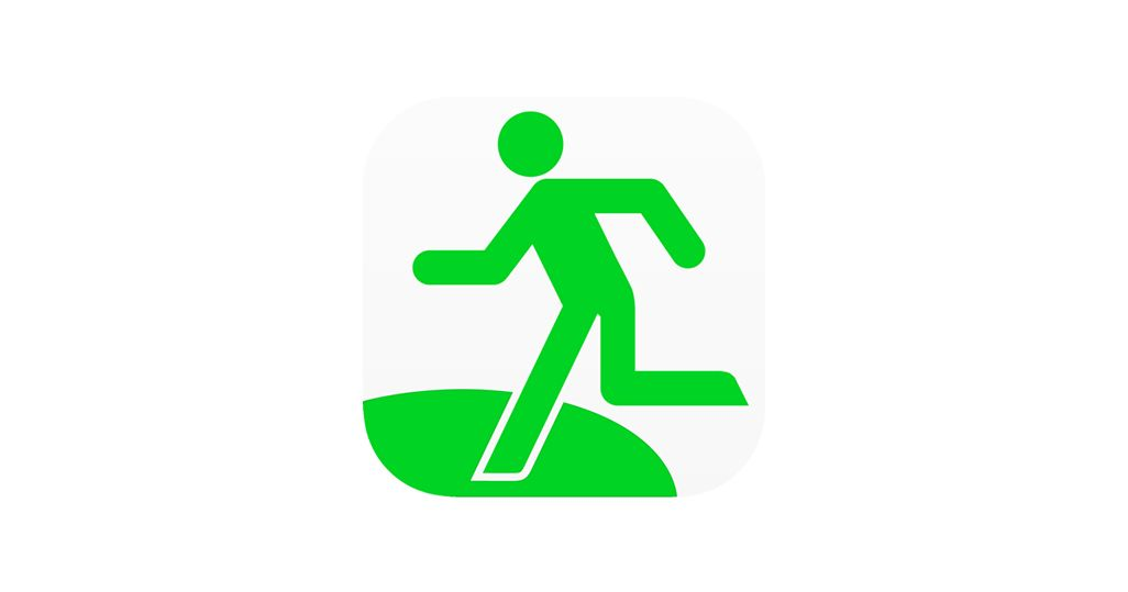 防災情報 全国避難所ガイド アプリ