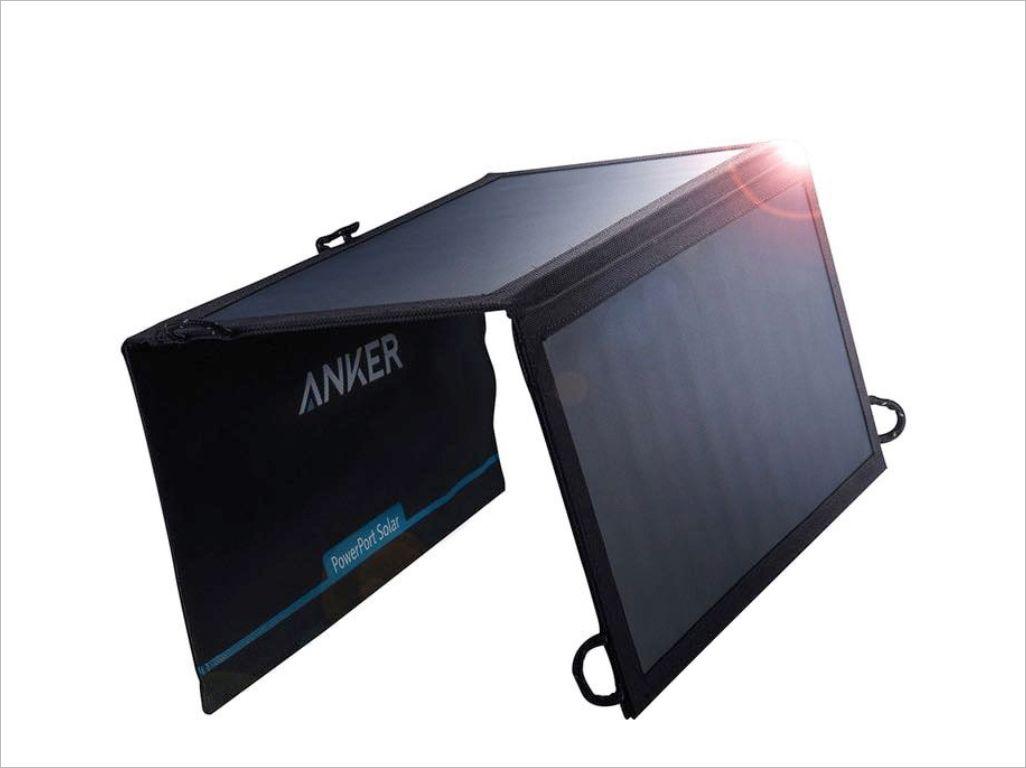Anker Power Bag