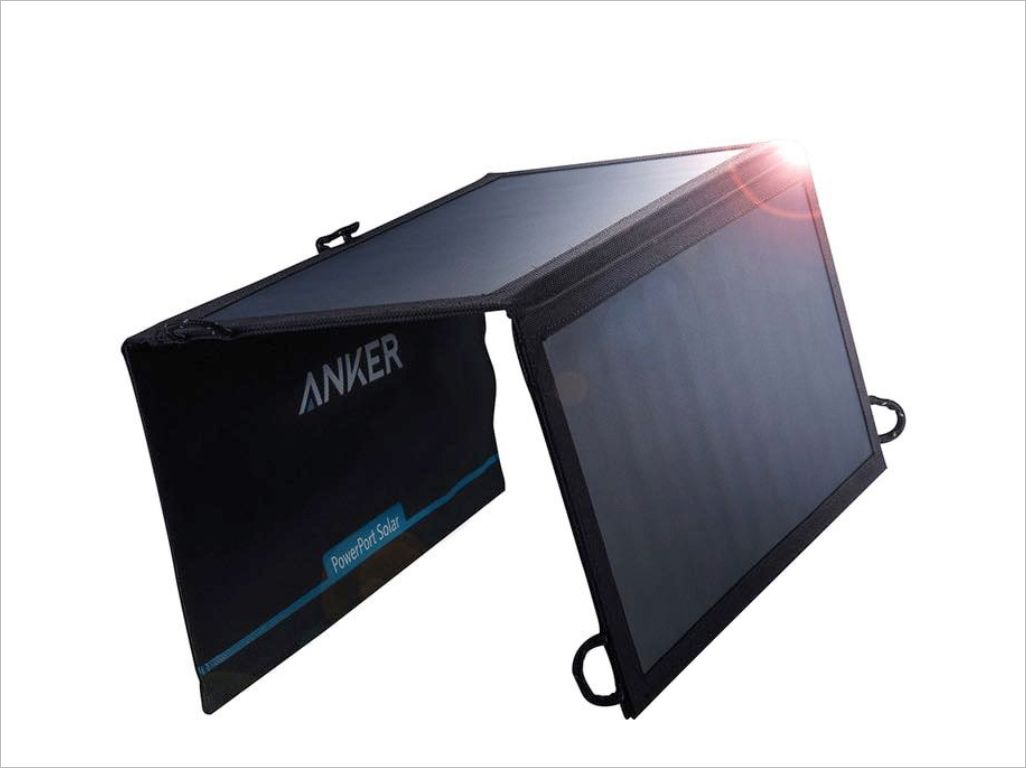 Anker PowerBag