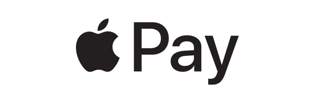 Apple Payのロゴ