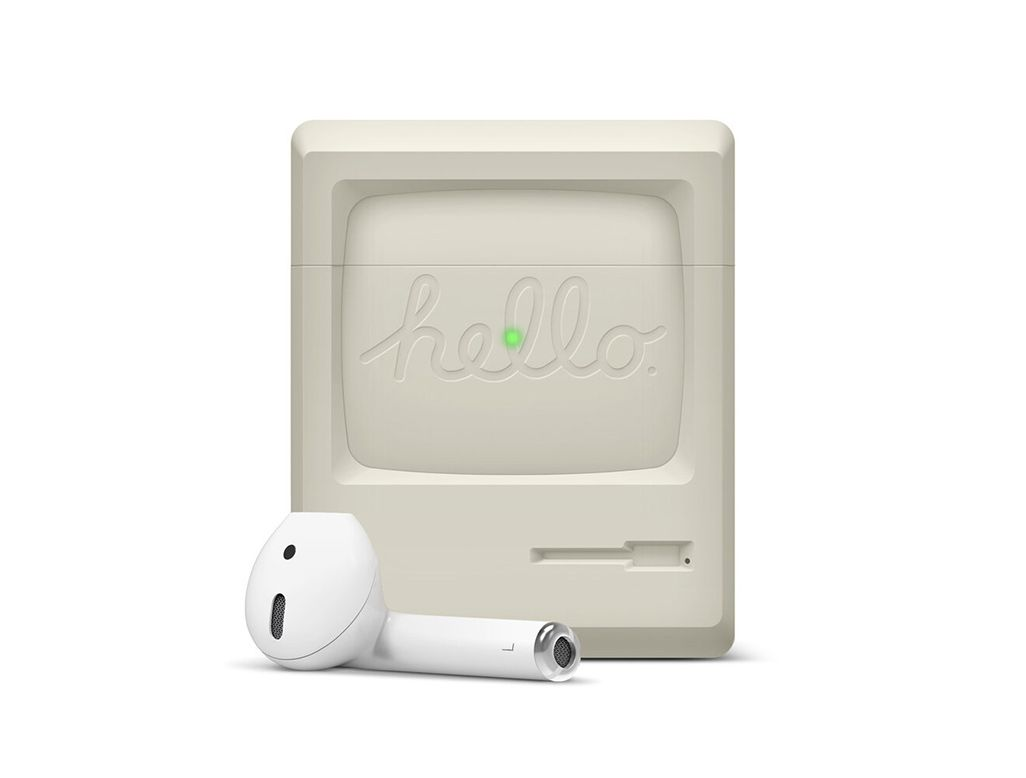 elago AW3 Case for AirPods