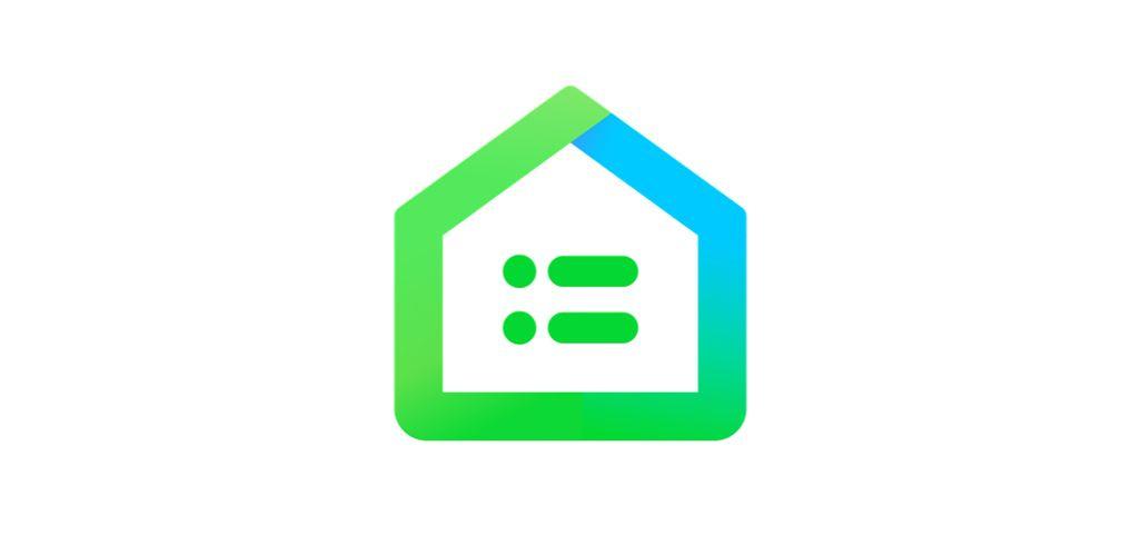 「LINE家計簿」アプリのアイコン