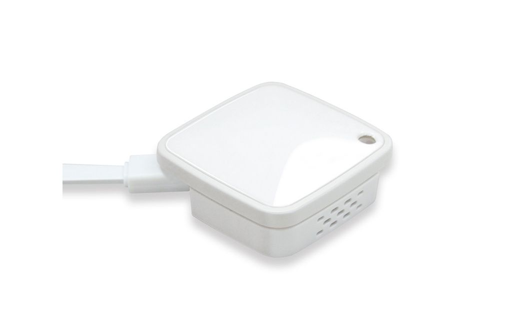 ラトックシステム スマート家電リモコン RS-WFIREX4