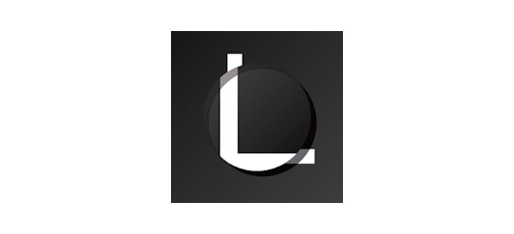 LINNÉ LENSアプリのアイコン