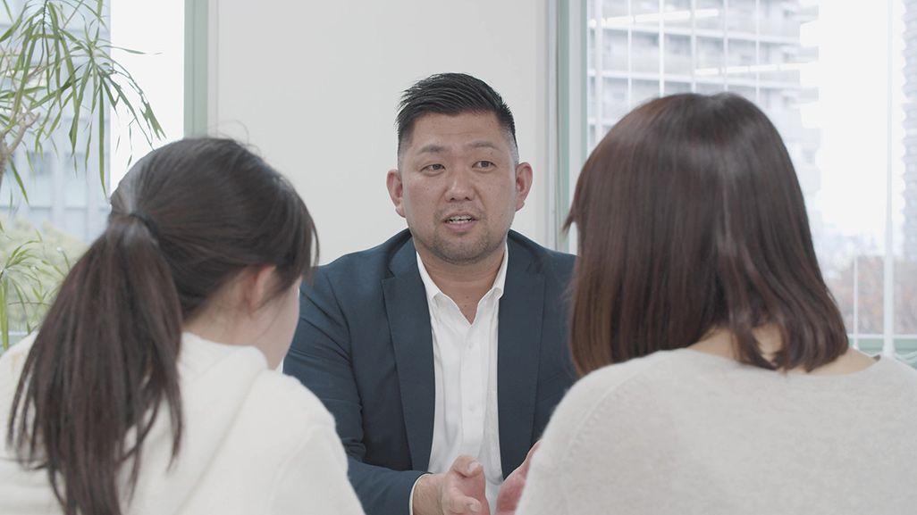 一般財団法人 地域・教育魅力化プラットフォーム 尾田洋平さん