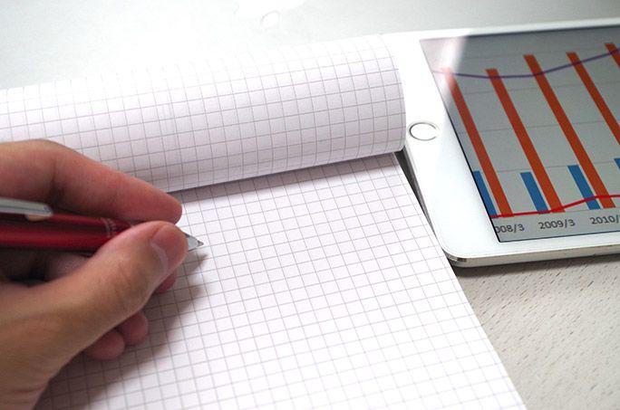 スマホタッチペン ZEBRA「スタイラスC1」