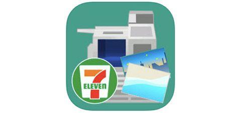 「netprint写真かんたんプリント」アプリアイコン