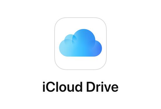 iCloud Driveってなにができるの? 便利な使い方やWindows、Androidと ...
