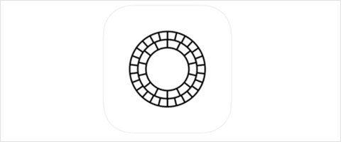 インスタグラマーに人気の写真加工アプリ「VSCO(ヴィスコ)」