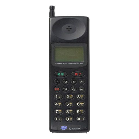 HP-321