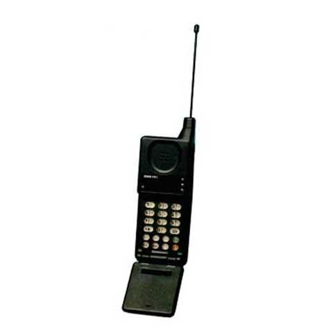 HP-501(MICRO TAC)
