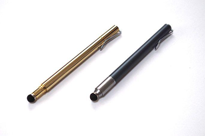 スマホタッチペン「Su-Pen」シリーズ