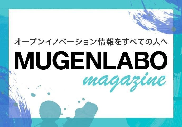 MUGENLABO