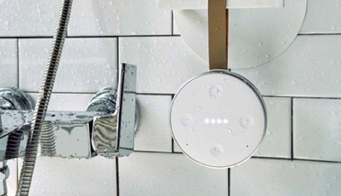 入浴や料理タイムを充実させる『防水スマートスピーカー』をおすすめする3つの理由