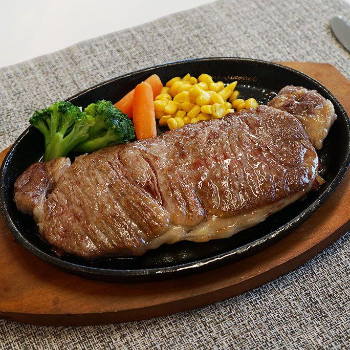 【グルメ】ふるさと納税でもらえるステーキを一番おいしく食べる方法が判明しました!