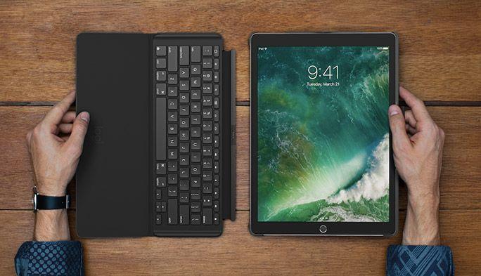 編集部がオススメ4つを厳選! iPadでの文章作成に役立つ外付けBluetoothキーボード