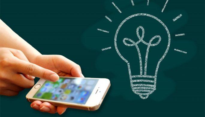 ギガ不足解消! iPhoneのデータ通信量を一気に節約する8つの方法
