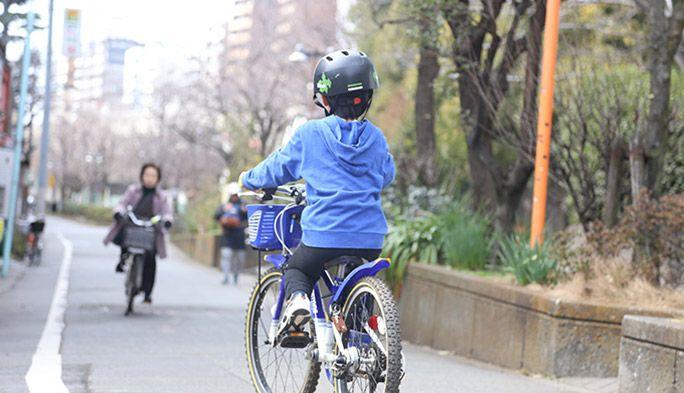 義務化が拡がる自転車保険 保険料・補償・付帯サービスから選び方を解説