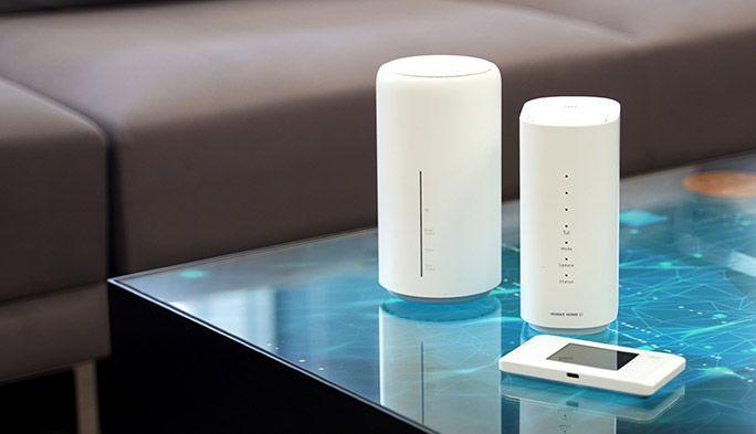 Wi-Fiルーター置き場はどこが良い?最適な設置場所をタイプごとに紹介
