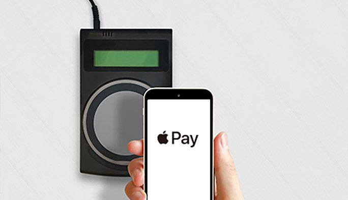 今さら聞けない『Apple Pay』とは? 対応カードや設定、基本的な使い方を紹介