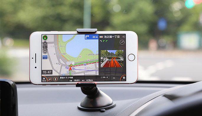 速報「iPhone 11」シリーズ登場! 3眼カメラにバッテリー向上など ...