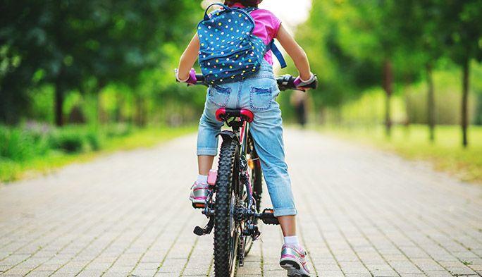 全国で進む自転車保険の義務化! 条例の内容や保険選びのポイントなど解説