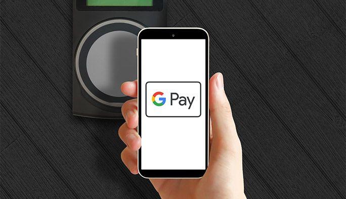 『Google Pay(グーグルペイ)』の基礎知識 Suicaやポイントカードの設定方法も解説