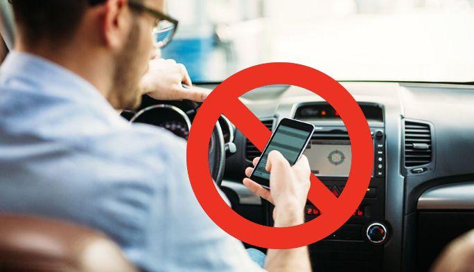 『ながら運転』厳罰化! 改正後の内容や、違反の線引きは? 気になる疑問を解説