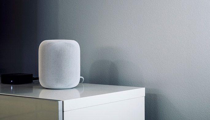 Appleのスマートスピーカー『HomePod』でなにができる? 1週間使ってわかったこと