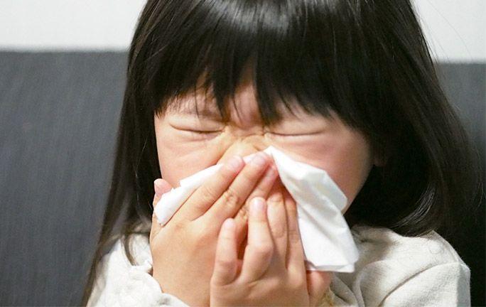 飛散情報や症状レベルもわかる! タイプ別オススメ「花粉症対策アプリ」