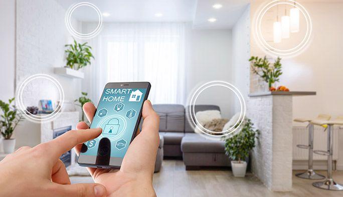 スマホで家電を簡単操作できる『スマートプラグ』 便利な使い方とおすすめの製品を紹介