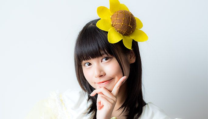 【ネット系女子!】SNSで大ブーム! 「彼女とデートなう」の産みの親・鹿目凛さん