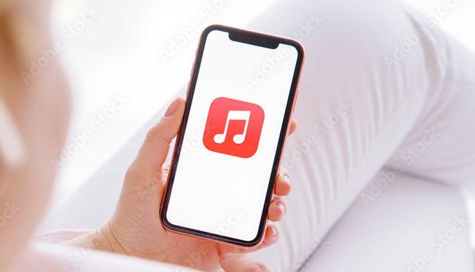 『Apple Music』の使い方! 料金や歌詞など便利機能、AndroidやPCでの視聴方法など