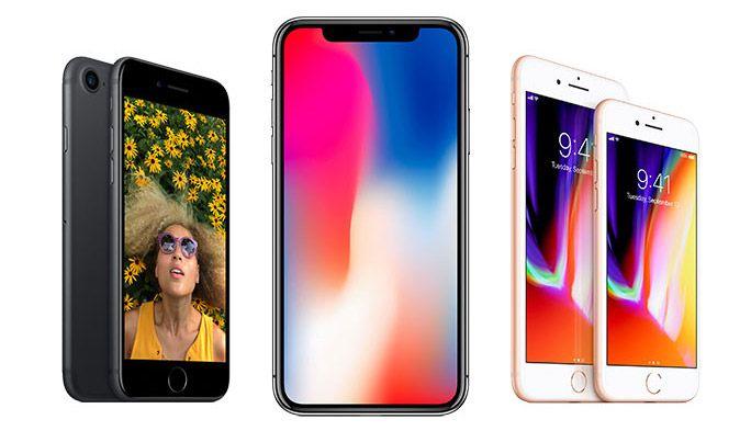 支払い料金、バッテリー性能、サポート…iPhone買い換えの注目ポイントは?