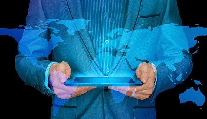 海外に行く前に必ず確認 知らぬ間に高額請求を生む「データローミング」とは