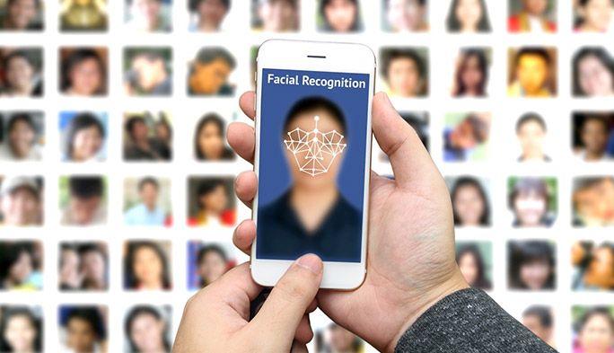 どんどん広がる「顔認証システム」。その精度を高めた「技術の仕組み」とは?