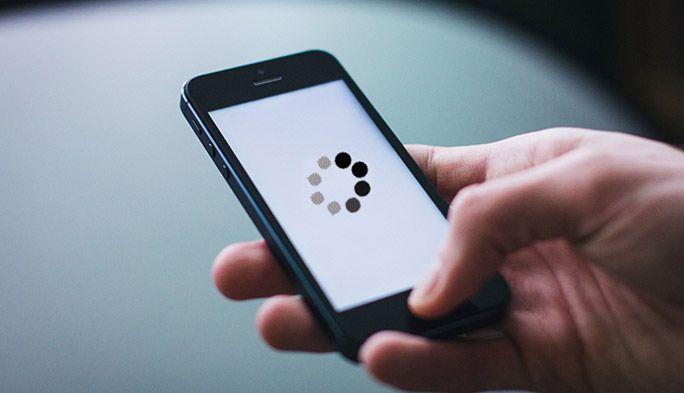 動作が遅い、電源が落ちやすい… iPhone 7以前のモデルでiOS 11の動きを快適にする方法