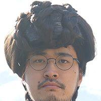 髪型をヘルメットにすればヘルメットを被らなくていいのでは?