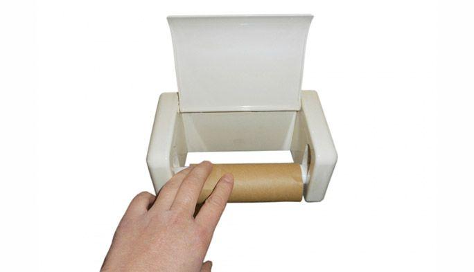 日本では考えられない?? 海外のおトイレ問題を解決するIoT秘策とは?