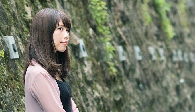 【ネット系女子!】デート写真もプロが撮影! 出張フォトサービス「ラブグラフ」CCO・村田あつみさん