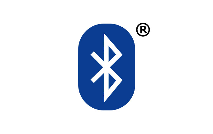 Bluetoothイメージ