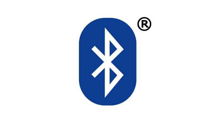 「Bluetooth」ってなに? Wi-Fiとの違いは? 接続方法や便利な使い方を徹底解説