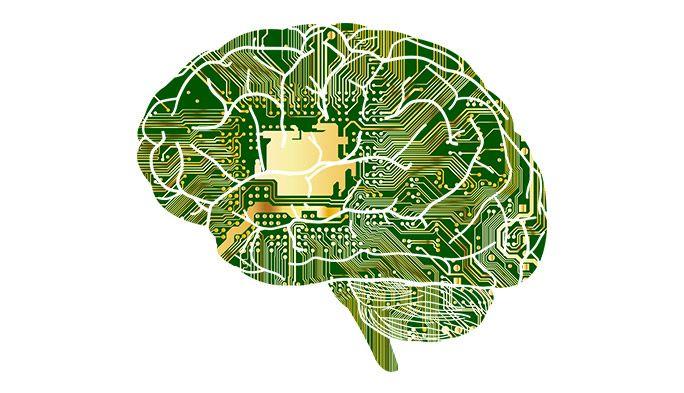 今さら聞けない「人工知能(AI)」の仕組み 「49%の人は仕事を奪われる」は本当?