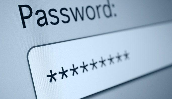 使い回しは絶対ダメ! 強固なセキュリティ対策に『パスワード管理ツール』を