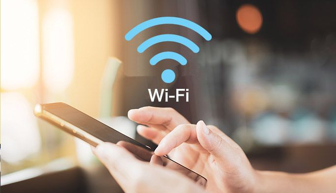 Wi-Fi 6にメッシュWi-Fi…無線LANはなにが違う? ルーター選びのポイントを紹介