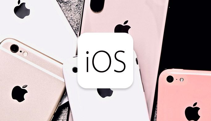 iOS歴史の機能進化を振り返る 初代iPhone誕生から『iOS 12』まで