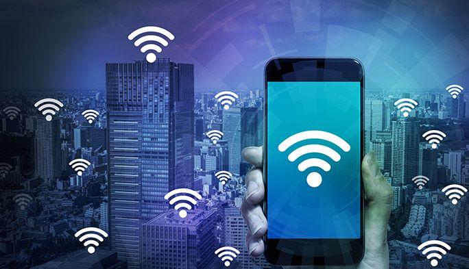 Wi-Fi通信の盗聴・ハッキングを防ぐ暗号化技術『WPA2』 その仕組みと脆弱性対策とは