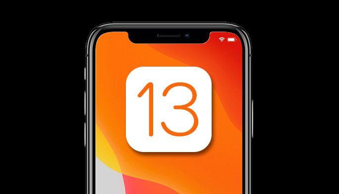 『iOS 13』『iOS 13.1』がリリース! ダークモードなど注目すべき新機能をまとめて紹介